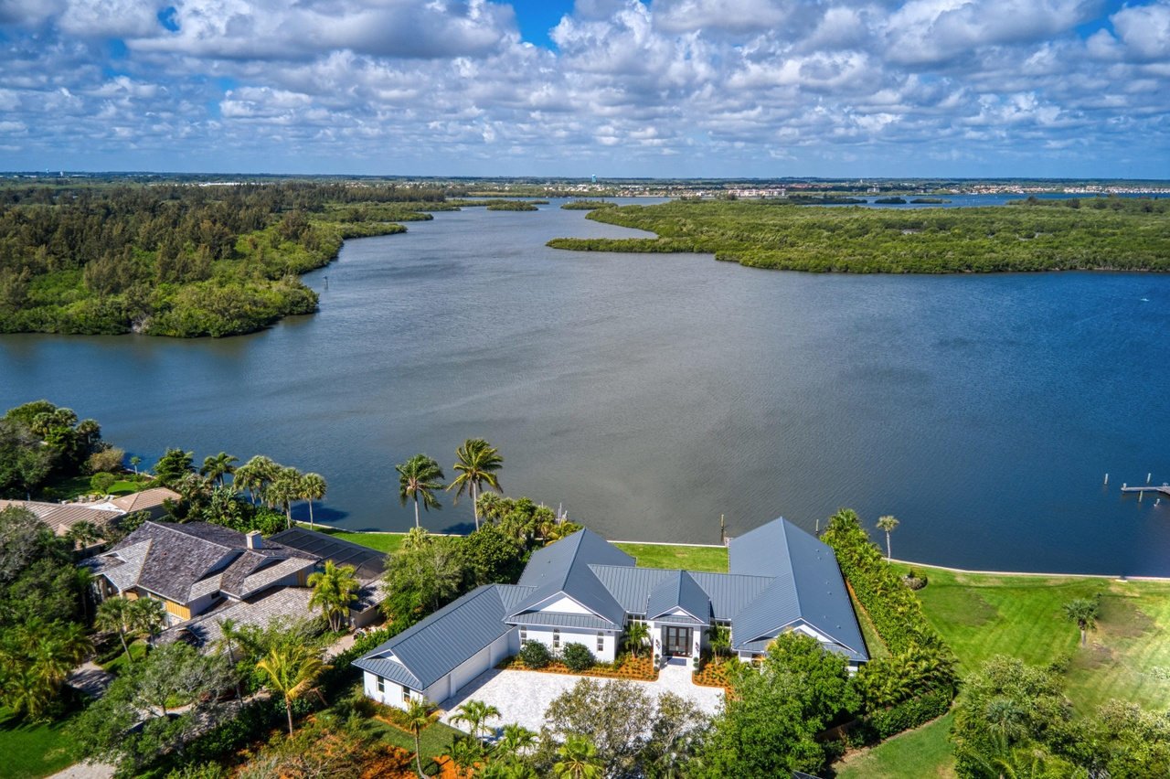 solar-panels-in-indian-river-county-florida