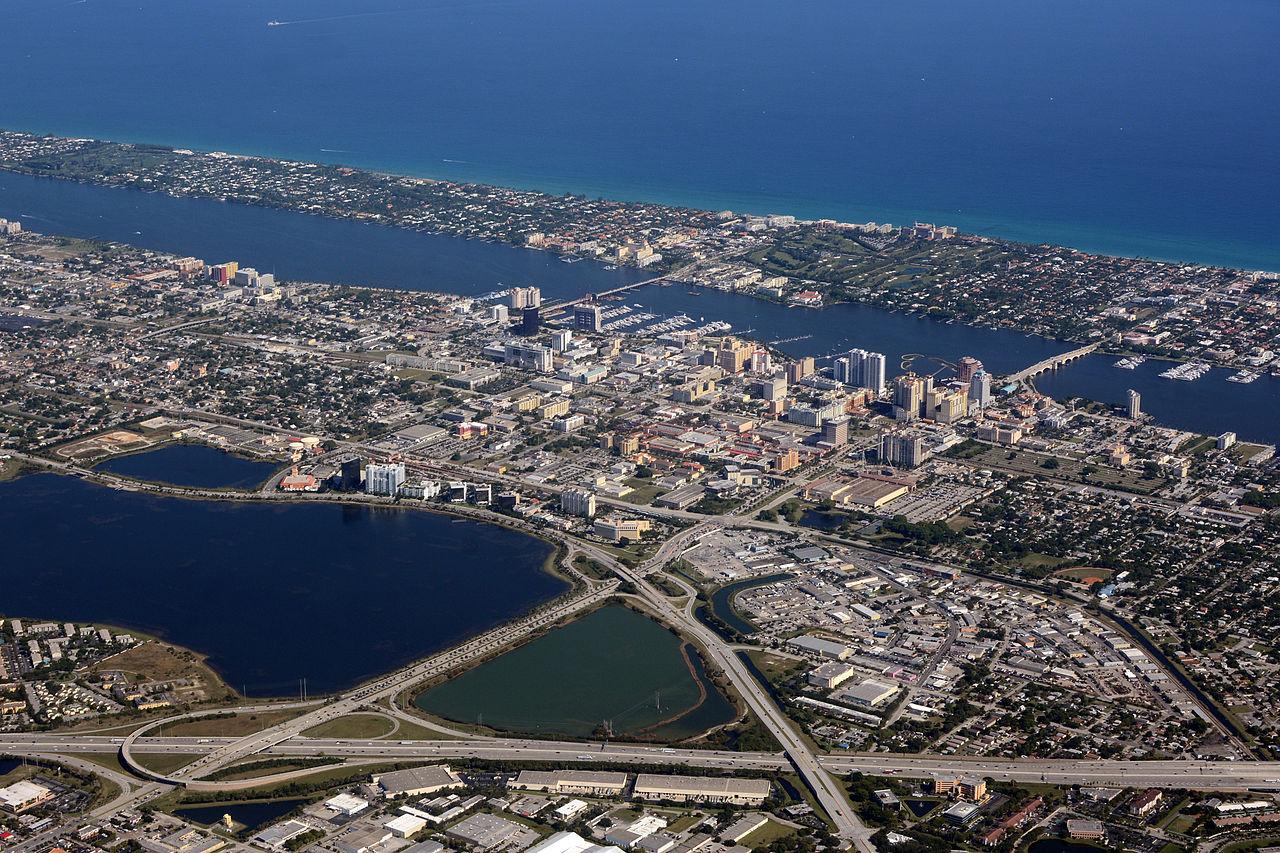 solar-panels-in-palm-beach-county-florida