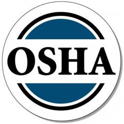 osha-badge