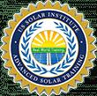 us-solar-institute