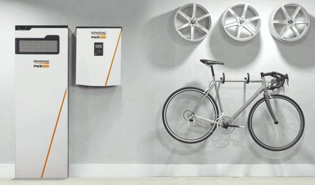 generac-pwrcell-battery-backup-storage-solar-system
