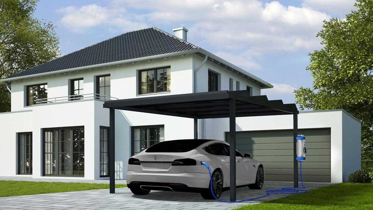 solar-carport-design