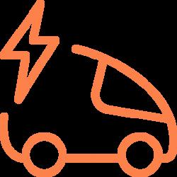 V2g & EV Charging