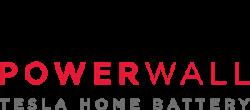 tesla-powerwall-logo