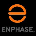 enphase-energy
