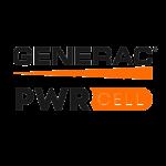 generac-pwrcell-logo