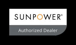 sunpower_authorized_dealer-logo
