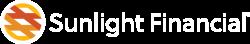 sunlight-financial-logo