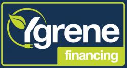 ygrene-financing